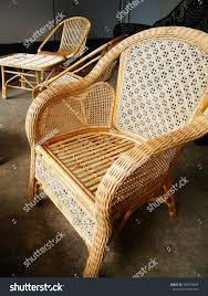 Cane Chair Rocking Chair On White Chair Balcony Stock Photo (Edit ... Vintage Thonetstyle Bentwood Cane Rocking Chair Chairish Thonet A Childs With Back And Old Trade Me Past Projects Rjh Collection Outdoor Chairs Cracker Barrel Country Hickory For Sale Victorian Walnut Ladys At 1stdibs Antique Wooden With Wicker Seats Thing Early 1900s Maple Lincoln Rocker Pair French Provincial Accent Peacock Lounge Good In White