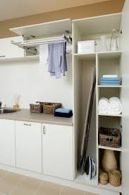 Lockable Medicine Cabinet Bunnings by 23 Best Broom Cupboard Ideas Images On Pinterest Laundry
