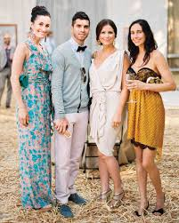 A Formal Rustic Wedding In A Barn In California | Martha Stewart ... Natalie Kunkel Photography Lisa And James Rustic Barn Wedding Southern At Vive Le Ranch Chic Ideas Beautiful Reception Inside A Boho Bride Her Quirky Love My Dress Attire 5 Whattowear Clues Cove Girl Hookhouse Farm Outwood Helen Ben Rita Thomas Exquisite Relaxed Whimsical Woerland Best 25 Wedding Attire Ideas On Pinterest 48 Best Images Maggie Sottero Francesca Images With A In Catherine Deane Dried