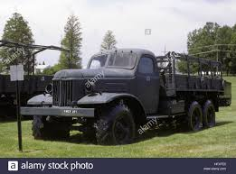 A Soviet Zil-151 4x4 Heavy Duty Truck On Display At The US Army ... Engines For Change 2015 Union Of Concerned Scientists How Many Turkeys Can A Modern Heavyduty Truck Haul A Turkload Suning Completes Testing Of Selfdriving Heavy Duty Freightliner Announces Electrified Versions Its Popular Hyliion Acquires Gentherms Battery Division Transport Topics Trucks North Carolina Competiveness Towing 24hr Big I78 6105629275 Heres Why Teslas Pickup Will Transform The Heavyduty Truck Segment 2019 Peterbilt 389 608990 Jx Used Inventory Northwest Tesla Semi Electrek Silverado 2500hd 3500hd
