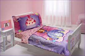 Minnie Mouse Twin Bedding by Bedroom Marvelous Girls Junior Bed Childrens Double Duvet Covers