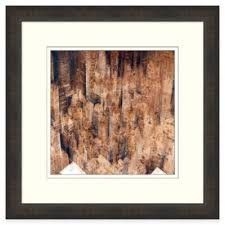 Bed Bath And Beyond Decorative Wall Art by Buy Decorative Wall Art From Bed Bath U0026 Beyond