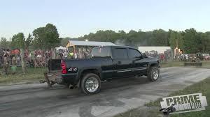 Epic Truck Pull Chevy Vs Dodge- Tug O War   Gtubo