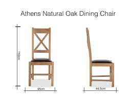 Natural Oak Dining Chair - Athens Florence Sling Folding Chair A70550001cspp A Set Of Four Folding Chairs For Brevetti Reguitti Design 20190514 Chair Vette With Armrests Build In Wood Dimeions 4x585 Cm Vette Folding Air Chair Chairs Seats Magis Masionline Red Childrens Polywood Signature Vintage Metal Brown Beach With Wheel Dimeions Specifications Butterfly Buy Replacement Cover For Cotton New Haste Garden Rebecca Black Samsonite 480426 Padded Commercial 4 Pack Putty Color Lafuma Alu Cham Xl Batyline Seigle