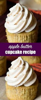 Apple Butter Buttercream Cupcakes {Easy Cupcake Recipe Idea For Fall} 20 Cute Baby Shower Cakes For Girls And Boys Easy Recipes Welcome Home Cupcakes Design Instahomedesignus Ice Cream Sunday Cannaboe Cfectionery Wedding Birthday Christening A Sweet 31 Cool Pumpkin Carving Ideas You Should Try This Fall Beautiful Interior Best 25 Fishing Cupcakes Ideas On Pinterest Fish The Cupcake Around Huffpost Gluten Free Gem Learn 10 Ways To Decorate With Wilton Decorating Tip