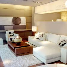25 Best Living Room Layout Ideas 2017 - Ward Log Homes Room And Study Decoration Interior Design Popular Now Indonesia Small Apartment Living Ideas Home Pinterest Idolza Minimalist Cool Opulent By Idolza Decor India Diy Contemporary House Bedroom Wonderful Site Cute Beautiful Hall Part How To Use Animal Prints In Your Home Decor Inspiring Open Kitchen Designs Spelndid Program N Modern
