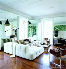 100 Mid Century Design Ideas Living Room Modern