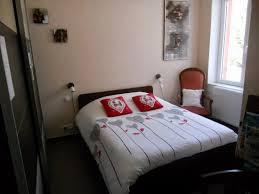 creer chambre d hote chambres d hotes honfleur creer chambre d hote frais chambres d