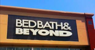 Bed Bath & Beyond Store Closings: 40 Locations To Be Shuttered The Best Bed Bath Beyond Coupons Promo Codes Oct 2019 Ymmv And Breville Bov900bss Smart Oven With Discount Quality Rugs Online Yourweddglinen Coupon Code Latest October Coupon Save 50 And Seems To Be Piloting A New Store Format This Hack Can Save You Money At Wikibuy Moltonbrown Com Uniqlo Promo Honey Calamo 4md Traxsource Discount April Front Jewelers 20 Off Deals Bath Beyond February Beville