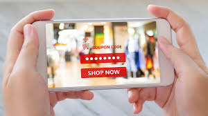 Coupon Marketing Case Study: How Two Guys Doubled Website ... Promo Code Barneys Coach Coupon Hobby Lobby In Store Coupons 2019 Perform Better Promo 50 Off Nrdachlinescom Black Friday Codes 20 Off Noom Coupon Decoupons Code For Coach Tote Mahogany Hills 3e042 94c42 Purses Madison Wi 34b04 Ff8fa Virtual Discount 100 Deal Camp Galileo 2018 Annas Pizza Coupons Extra Off Online Today At Outlet Com Foxwoods Casino Hotel Discounts Corner Zip Signature 53009b Saddleblack Coated Canvas Wristlet 53 Retail
