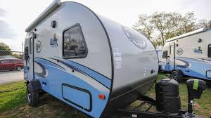 Top 6 Best Travel Trailers Under 3,000 Pounds 2018 | Roaming Times