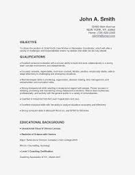 Resume Communication Skills Examples Objectives Examples For Cv Best ... Unforgettable Administrative Assistant Resume Examples To Stand Out 41 Phomenal Communication Skills Example You Must Try Nowadays New Samples Kolotco 10 Student That Will Help Kickstart Your Career Marketing And Communications Grad 021 Of Plan Template Art Customer Service Director Sample By Hiration Stayathome Mom Writing Guide 20 Receptionist 2019 Cv 99 Key For A Best Adjectives Fors Elegant To Describe For Specialist Livecareer