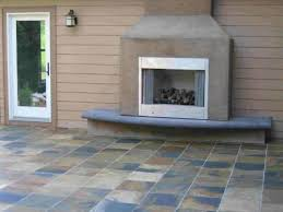 Inexpensive Patio Floor Ideas by Great Patio Flooring Design Ideas Patio Design 163