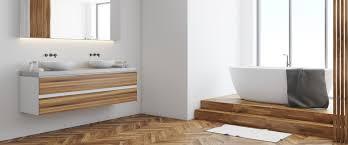 badausstattung das braucht in einem badezimmer