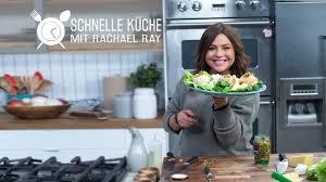 Schnelle Kã Che Mit Rachael Rezepte Schnelle Küche Mit Rachael Kostenlos Sehen Hgtv
