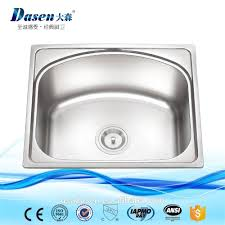 Mobile Self Contained Portable Electric Sink by Portable Sink Portable Sink Suppliers And Manufacturers At