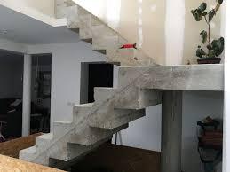 escalier béton ciré besoin de conseils 7 messages
