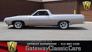 1970 Ford Ranchero For Sale #2124714 - Hemmings Motor News A 1958 Ford Ranchero Pickup Truck Based On An Automobile Chassis The 1957 Started Trend 1964 For Sale Near Newport Beach California 92660 Cdon Skelly Classic Trucks 195758 Garage Snooping Pushing Dragsters Back In 1959 Cruisin News 1967 2151406 Hemmings Motor V8 Cartruck Barn Find 1965 Classy Vintage 1963 Woodland Hills 91364 Edsel Custom Truck Pinterest Trucks And Vehicle