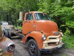 Rat Rods For Sale: 1954 Chevrolet Other Pickups 1954 Chevy Coe ... 1947 Ford Coe Truck Show Street Rod Hot 1980 Freightliner Salvage Truck For Sale Hudson Co 139869 1978 Gmc Astro Cabover Semi Gmc Coe Cars For Sale 325466 164 1958 Dodge Action Toys Pickup Trucks Craigslist Luxurious Trade Ford On 1940s Cabover Lcf Low Cab Forward Stubnose 1956 V8 Bigjob Truck Uk Reg The Only Old School Guide Youll Ever Need 1950s Cab Over C800 Height And Width Dimeions North State Auctions Auction Antique Car Barn Finds Southforty