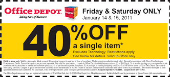 Office Deport Coupon - Stand Comedy Club Nyc Office Supplies Products And Fniture Untitled Max Business Cards Officemax Promo Code Prting Depot Specialty Store Chairs More Shop Coupon Codes Everything You Need To Know About Price Matching Best Buy How Apply A Discount Or Access Code Your Order Special Offers Same Day Order Ideas Seat Comfort In With Staples Desk 10 Off 20 Office Depot Coupon Spartoo 2018 50 Mci Car Rental Deals