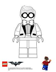 27 Best The LEGO Batman Movie Images On Pinterest