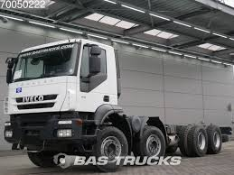 New IVECO Trakker AD410T42 8X4 Manual Big-Axle Steelsuspension Euro ... How Downspeeding Can Destroy Your Driveline Truck News 80 Semi Single Axle Smooth Stainless Steel Fenders Raneys Freightliner 122sd Sf Dump 6axle 2017 3d Model Hum3d Precision Fabrication Plus Rdp Xtreme Gm Solid Swap Kit Iveco Astra Hd8 6438 6x4 Manual Bigaxle Steelsuspension Euro 2 Tatas 37ton With Liftaxle Mechanism Teambhp Diff Lock Trailer Lift Test American Simulator 16 Penny 3 Inch Skateboard Trucks Slalom Old Skool Pair Black 60 Typical 4axle Heavy Cstruction Truck Isolated On White Tipper Vehicle Shaft Axle Of Power Transmission To Wheel Car Universal Rear Half Circle Pick Up Front Free Stock Photo Public Domain Pictures