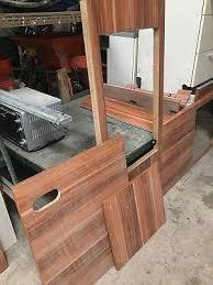 arbeitsplatten küchenmöbel willhaben
