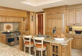 American Woodmark Kitchen Cabinet Doors by American Woodmark Reading Best 25 American Woodmark Cabinets Ideas