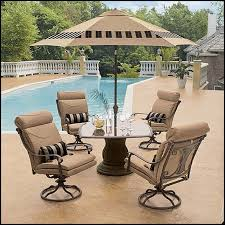 Azalea Ridge Patio Furniture by Better Homes And Gardens Patio Furniture Gccourt House