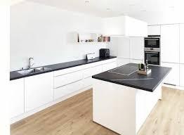 pin auf küche möbel küchen kücheninsel