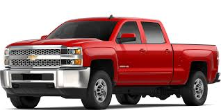 2019 Silverado 2500HD & 3500HD Heavy Duty Trucks Lvadosierracom 1500hd Vs 2500 Tnsmissiondrivetrain Silverado Hd Alaskan Edition Forges A New Path Chevy 1500 2500hd 3500hd Pro Cstruction Guide My New Used Baby 1988 4x4 96k Original Miles Trucks 23500 4wd Rear Cantilever 4 Link System 12017 2019 Heavy Duty 2017 And 3500 Payload Towing Specs How Wiy Custom Bumpers Move 20 Chevrolet Spied Testing Its Capabilities