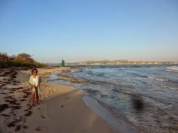 100 Playa Blanca Asia Cuba 2019
