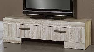 fabricant de mobilier de bureau meuble fresh fabricant meubles bois massif high resolution