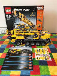 Lego Technic Mobile Crane Mk Ii Instructions - The Best Crane Of 2018 Lego Technic Mobile Crane 8053 Ebay Truck Itructions 8258 Truck Matnito Filelego Set 42009 Mk Ii 2013jpg Tagged Brickset Set Guide And Database Lego 9397 Logging Speed Build Review Blocksvideo Amazoncouk Toys Games Behind The Moc Youtube Cmodel Alrnate Build Album On Imgur Moc3250 Swing Arm 42008 Cmodel 2015 Waler93s Pneumatic V2 Mindstorms