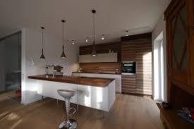 schreinerküchen küche vom schreiner individuelle küchen