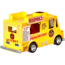 Hot Wheels Pop Culture 1:64 Scale Deadpool Food Truck - Walmart.com Truck Telolet 6 Corong 8 Nada Youtube Everything You Need To Know About Nada Webtruck Dubai Uae United Arab Emirates Middle East Deira Al Rigga Sold Used Guide Volvo Kenworth Models Earn Top Retail Resale Value Of Natural Gas Trucks 1990 Chevrolet 454 Ss Pickup Fast Lane Classic Cars Sherry Installation At Art Fair July 2012 By Ann Liv Young Ford Super Camper Specials Are Rare Unusual And Still Cheap Official Car Price Book October 2016 Free Gms 27liter Turbo Engine Is In The Wrong Truck A Classic Celebration News