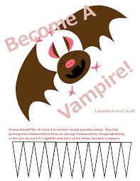 Halloween Town Burbank Ca 91505 by Things To Do In Los Angeles Vampire In La