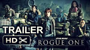 Halloween 2007 Putlockers by Leaked Rogue One A Star Wars Story 2016 Movie Online Free Hd