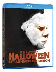 Halloween Jamie Lee Curtis Remake by Jamie Lee Curtis Is Returning For The New Halloween Sequel Birth