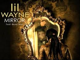 Lil Wayne No Ceilings Track List Download by The Best Lil Wayne Songs
