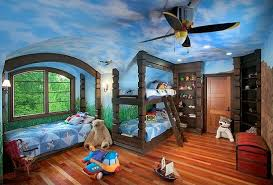 airplane ceiling fans for children s bedroom luxury trends