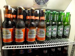 10 terrible beers that are way too popular and pollute the