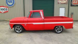 1964 Chevrolet C/K Truck For Sale Near Bremen, Georgia 30110 ... 08 Ford F150 Harley Davidson Edition Truck For Sale Youtube Lifted Hq Quality Trucks For Net Direct Ft Amerigreen Automotive Llc Flatbed In Georgia Used On Buyllsearch 1984 Chevrolet C10 Bully Rides Magazine 2014 F59 Utilimaster Food In Truck Trailer Transport Express Freight Logistic Diesel Mack Palmetto Ga Inventyforsale Inc Southernag Carriers 3clt01o1957fordf100piuptruckcustomfrontbumper Hot Cars At Luxury Douglasville