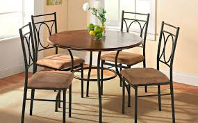 Cheap Kitchen Table Sets Canada by Dining Room Winsome Modern Decoration Tables Luxury Dining Table
