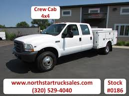 2003 Ford F-350 4x4 Service Utility Truck St Cloud MN NorthStar ... 2004 Ford F350 Utility Truck Dually Sas Motors 2012 Oxford White Super Duty Xl Crew Cab 4x4 2015 Used Drw 4wd Dually Regular Cab 2007 5161 Service Trucks Mechanic In New 2017 Body With Plow For Sale Franklin Ma Preowned Near Milwaukee 180142 2008 Ext 4x4 Knapheide 2001 Bed 73 Powerstroke Diesel Nscale Willmodels 67 Utilityservice Resin Kit
