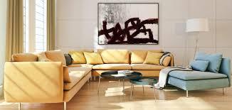100 Best Home Interior Design Top Designer In Delhi Ncr Noida Gurgaon