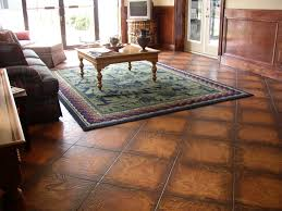 Tile Flooring Ideas For Family Room by Flooring Cozy Floor And Decor Roswell For Inspiring Interior