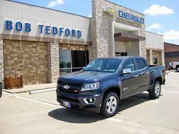 Farmersville - All 2018 Chevrolet Colorado Vehicles For Sale