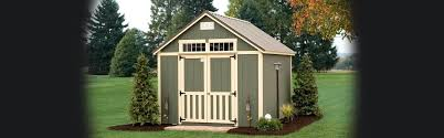 Home Depot Storage Sheds by Backyard Storage Sheds Home Depot Solutions Pittsburgh Outdoor