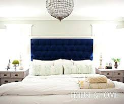 Skyline Button Tufted Headboard by Twin Tufted Headboard Awesome Twin Upholstered Headboard Diy 36